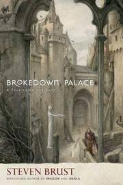 image of Brokedown Palace (Vlad)