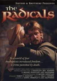 Radicals, DVD, The
