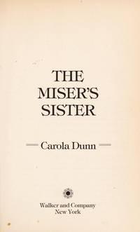 The Miser's Sister