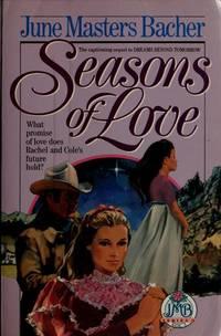 Seasons of Love/My Heart's Desire