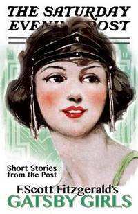 image of Gatsby Girls: Short Stories from the Post