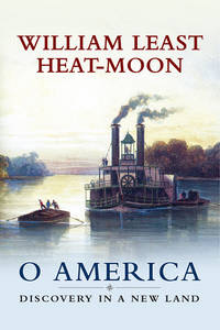 O America: Discovery in a New Land