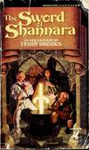 image of The Sword of Shannara