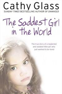 The Saddest Girl in the World