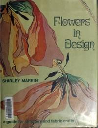 Flowers In Design
