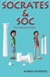 Socrates & Soc