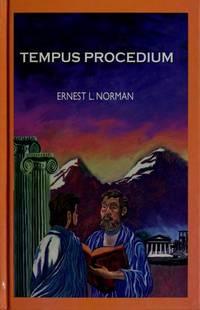 Tempus Procedium