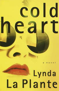 Cold Heart  - 1st US Edition/1st Printing