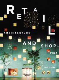 Retail  Architecture & Shopping