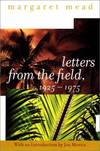 image of Letters from the Field, 1925-1975