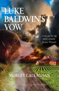 Luke Baldwin's Vow