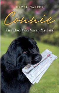A Dog in a Million: My Life with Connie(Chinese Edition)