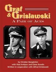 GRAF & GRISLAWSKI : A Pair of Aces