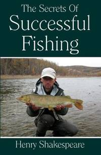 image of The Secrets Of Successful Fishing
