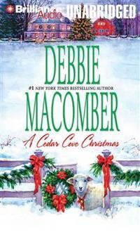 A Cedar Cove Christmas