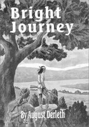 image of Bright Journey
