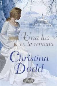 image of Una luz en la ventana (Spanish Edition)