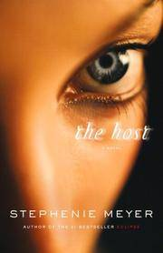 The Host SIGNED