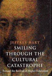 Smiling through the Cultural Catastrophe:   Toward the Revival of Higher  Education