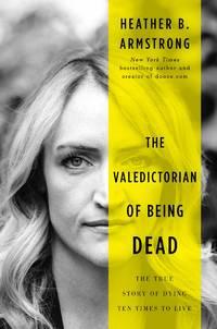 Valedictorian of Being Dead