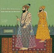I SEE NO STRANGER EARLY SIKH ART AND DEVOTION