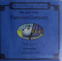 The Case of the Purloined Compass