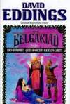 The Belgariad: Part One