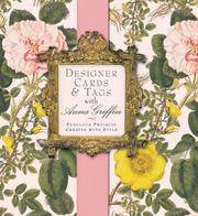 Designer Cards And Tags