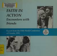 Faith in Action - Encounters with Friends