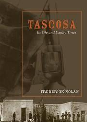 Tascosa