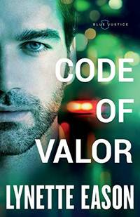 Code of Valor (Blue Justice)