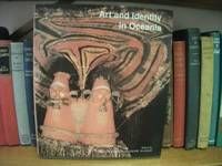 Art and Identity in Oceania.
