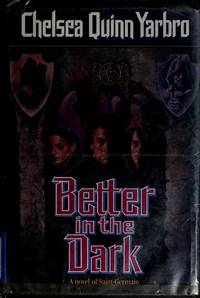 image of Better in the Dark