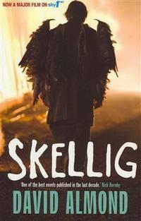 image of SKELLIG