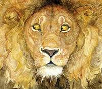 Lion and the Mouse by  Jerry Pinkney - Paperback - from Bonita (SKU: 1406332046)