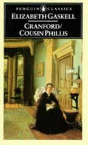 Cranford Cousin Phillis
