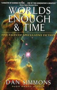 Worlds Enough  Time