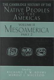 C Hist Native Peoples V2 Mesoam P2