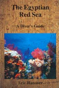 The Egyptian Red Sea: A Divers Guide