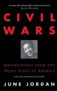 image of Civil Wars