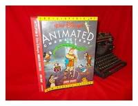 The Encyclopedia of Walt Disney's Animated Characters by  John Grant - 1st Edition - 1993 - from Bingo Books 2 and Biblio.com