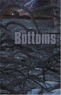 Bottoms, The