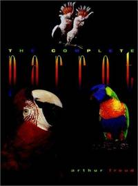 The Complete Parrot