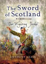 SWORD OF SCOTLAND: OUR FIGHTING JOCKS