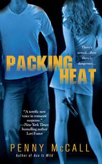 Packing Heat