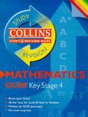 Gcse Mathematics