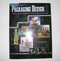 Packaging Design 2