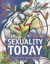image of Sexuality Today: The Human Perspective, 7th