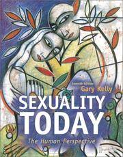 Sexuality today by kelly
