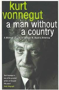 image of A Man Without a Country
